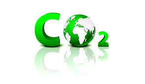 Khí CO2 và Oxy