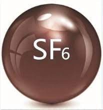 Khí Sf6 là gì? Top 4 ứng dụng khí SF6