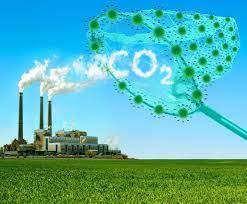 Công nghệ CO2 lỏng