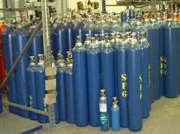 tại sao khí SF6 sử dụng cho ngành điện?